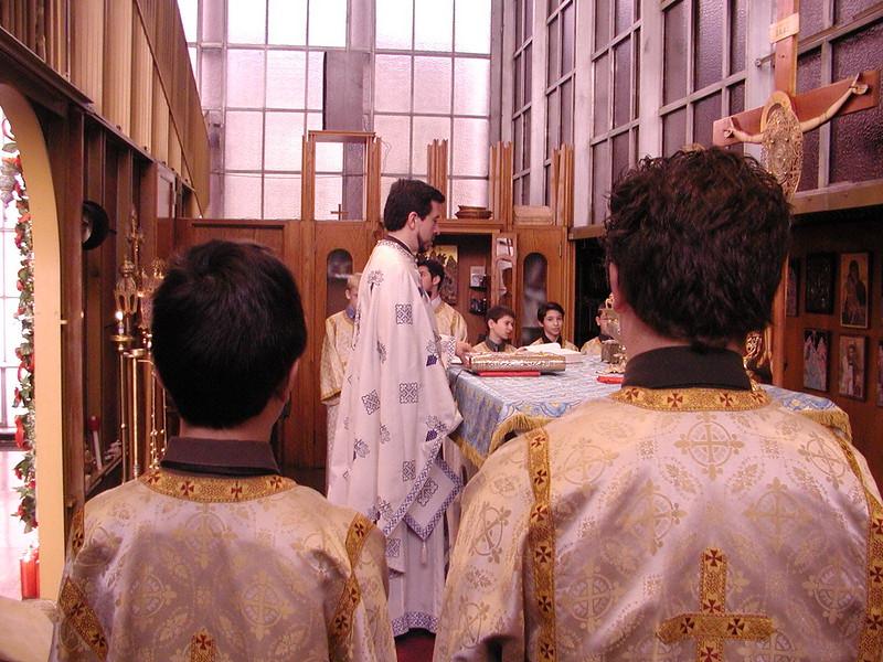 2004-02-29-Sunday-of-Orthodoxy_001.jpg