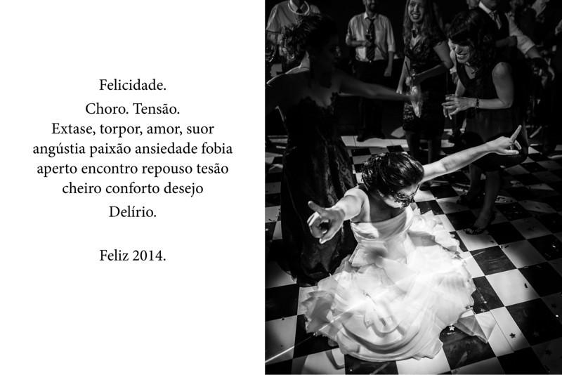 Boas Festas e Feliz 2014 Murillo Medina Fotografia - sem marca.jpg