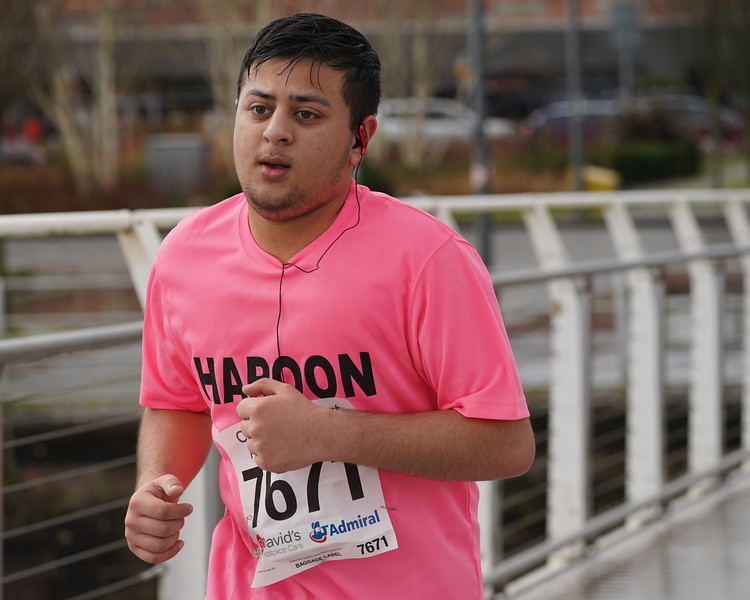 2020 03 01 - Newport Half Marathon 003 (89).JPG