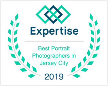 nj_jersey-city_portrait-photographers_2019.jpg