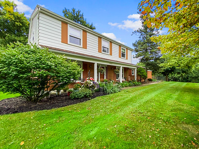 29630 Fernhill Dr Farmington Hills, MI, United States