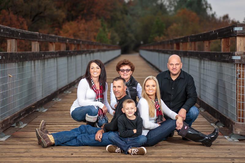11-25 Mel's Family-113.jpg