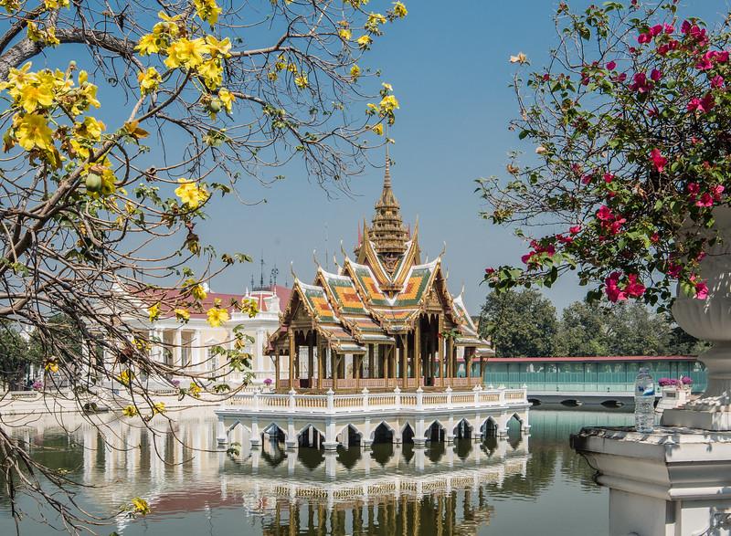 Thailand and Cambodia-3.jpg