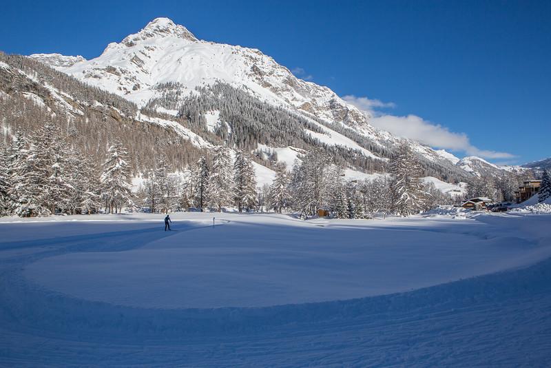 Rheinwald-Winter-D-Aebli-062.jpg