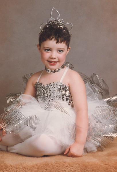 12-1989-Jenna_recital-ballet.jpg