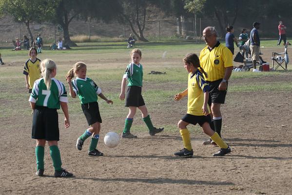 Soccer07Game10_153.JPG