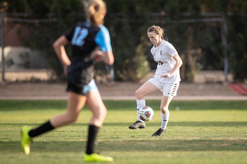 CP_Girls_Soccer_051.jpg