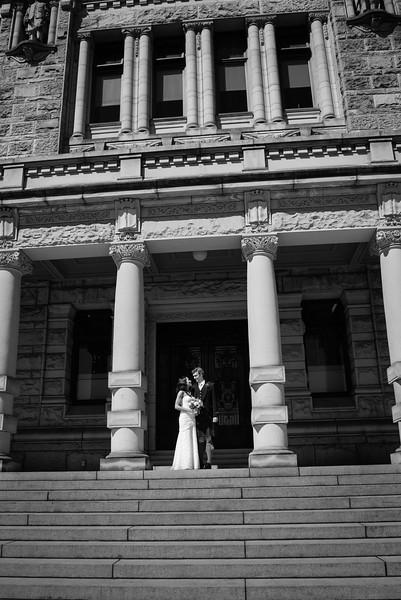 A-H-A-I-Wedding-462.jpg