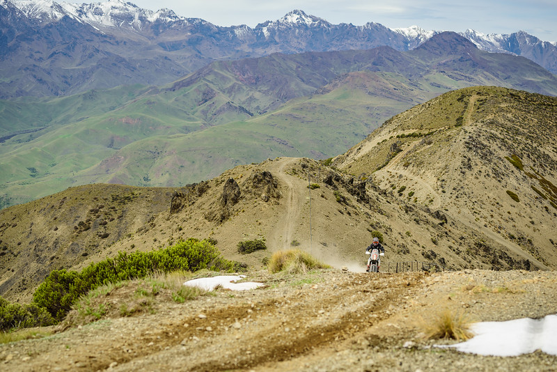 2019 KTM New Zealand Adventure Rallye (1040).jpg