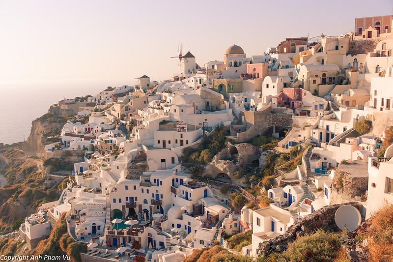 Uploaded - Santorini & Athens May 2012 0621.JPG