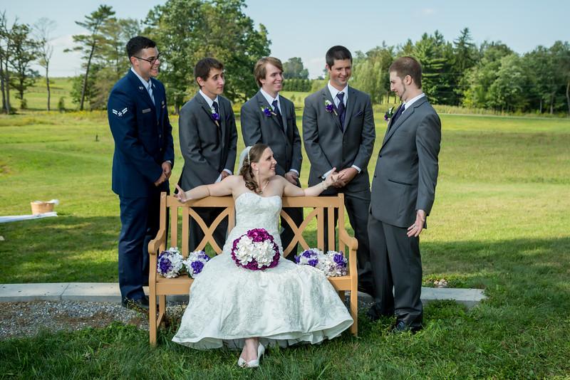 Tasha and Brandon Wedding-179.jpg