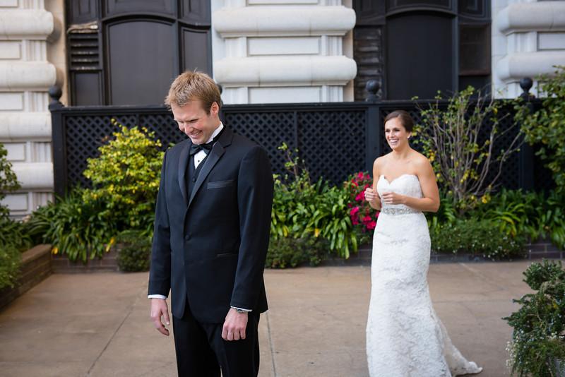 131 Rachel and Brandon's Wedding Full Res Final.jpg