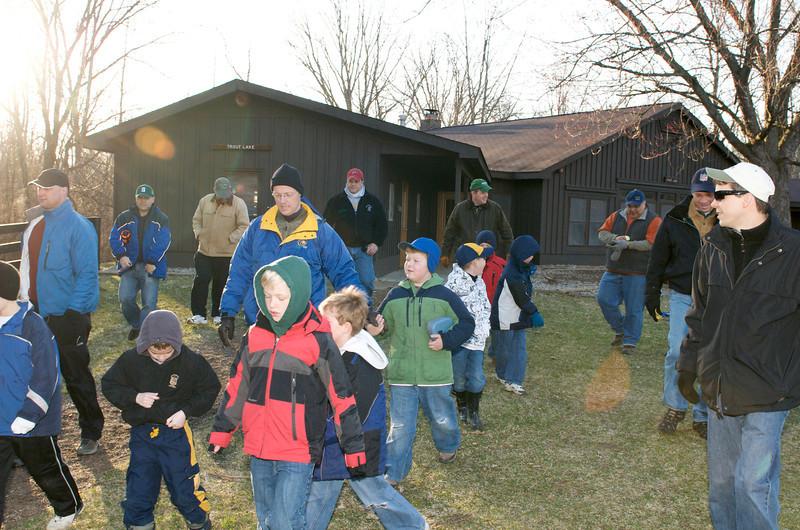 Cub Scout Camping 4-4-09 56.jpg