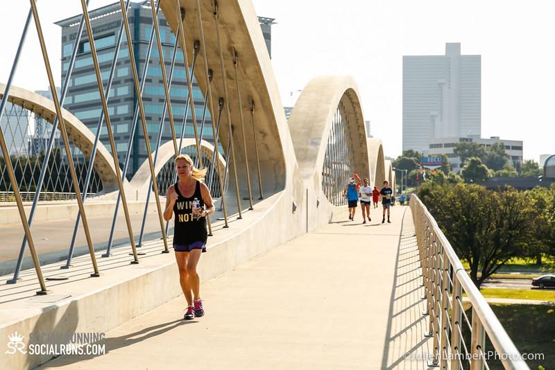 Fort Worth-Social Running_917-0471.jpg