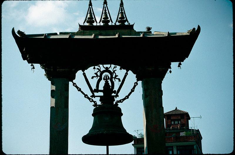 Nepal2_042.jpg
