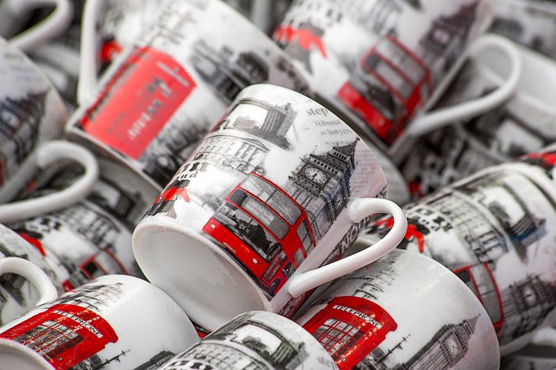 london mugs.jpg