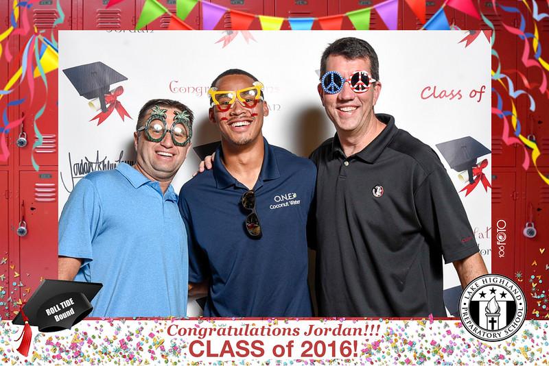Jordan's Graduation Party Photobooth by 106FOTO-018.jpg
