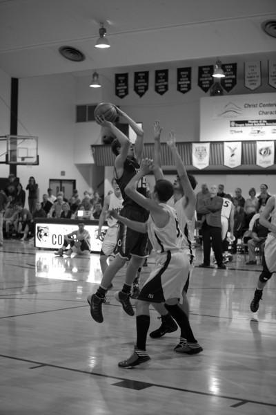 Guys Basketball Playoffs v PAA 507.jpg