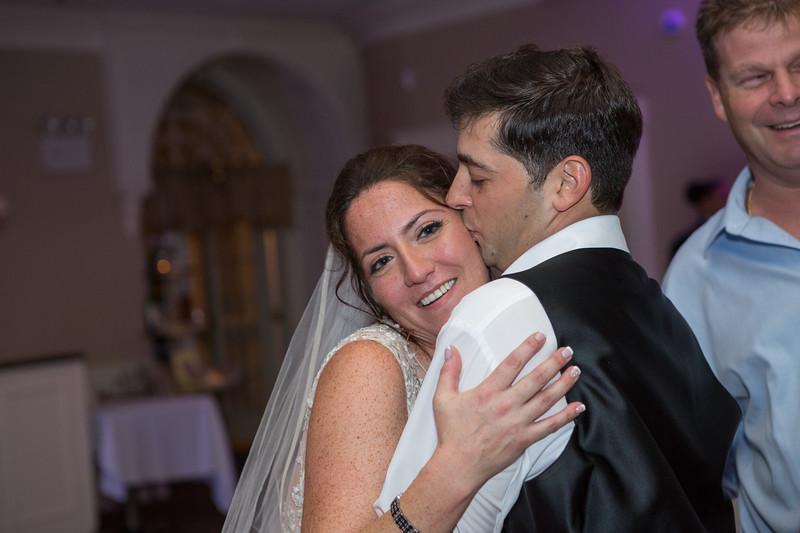 MRN_1753_Loriann_chris_new_York_wedding _photography_readytogo.nyc-.jpg.jpg
