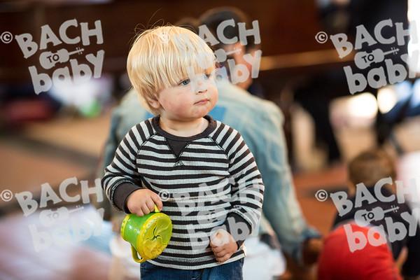 Bach to Baby 2018_HelenCooper_Chiswick-2018-05-18-6.jpg