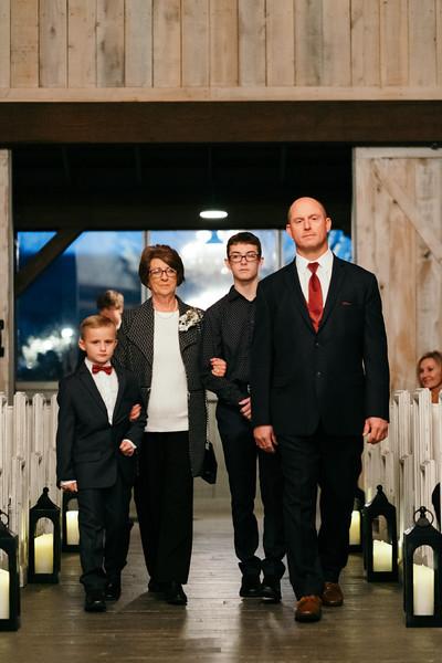 Highum-Wedding-261.jpg