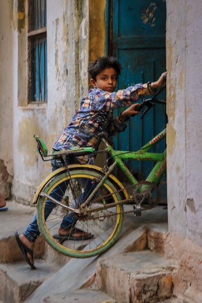 India-Varanasi-2019-1357.jpg