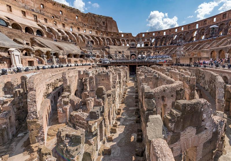 5Rome_Coliseum-6.jpg