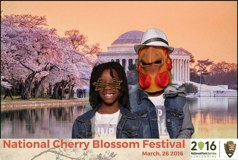Boothie-NPS-CherryBlossom- (327).jpg