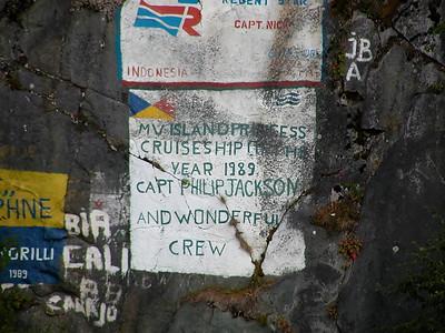 Skagway 2003-07-30