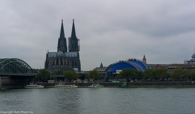 Uploaded - Cologne September 2012 02.JPG