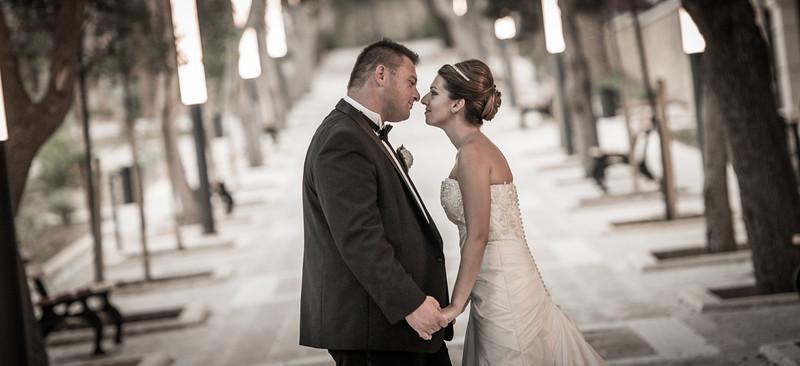 loretta-steve-wedding-0879.jpg