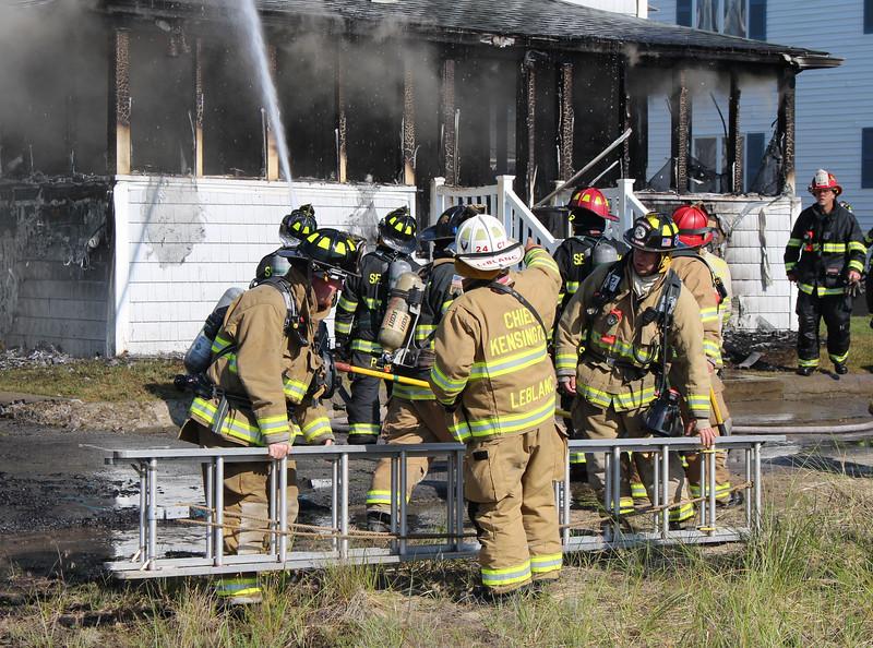 seabrook fire 56.jpg