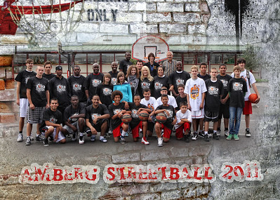 2011_07_24 Streetball Amberg