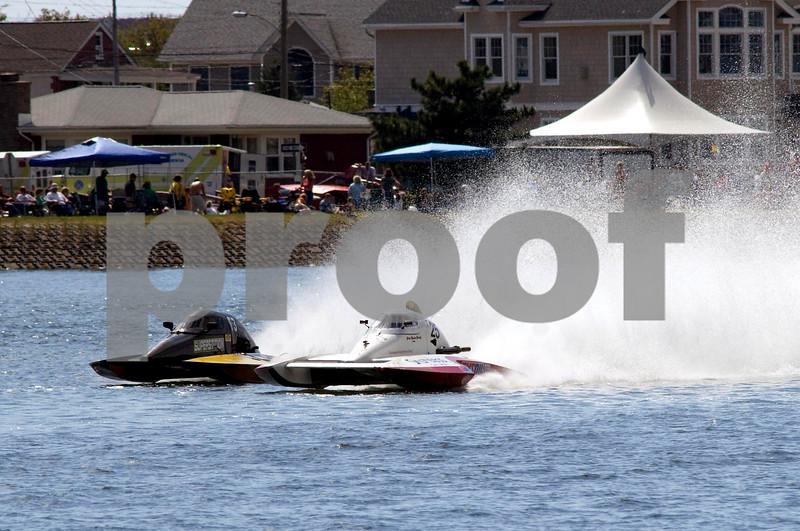20070930 Hydrofest-1442.JPG