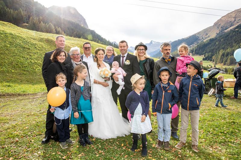 Hochzeit-Martina-und-Saemy-8791.jpg