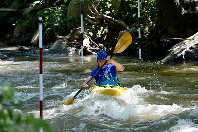 JB_Kayaking