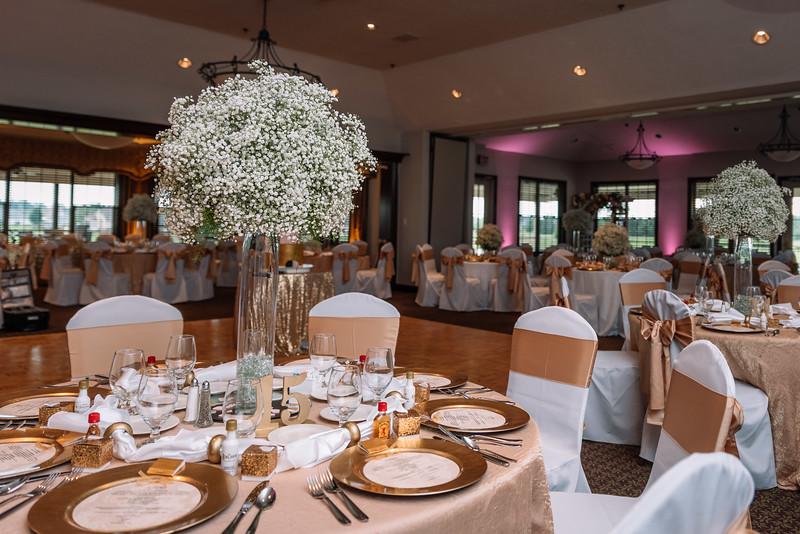 Flannery Wedding 4 Reception - 8 - _ADP5320.jpg