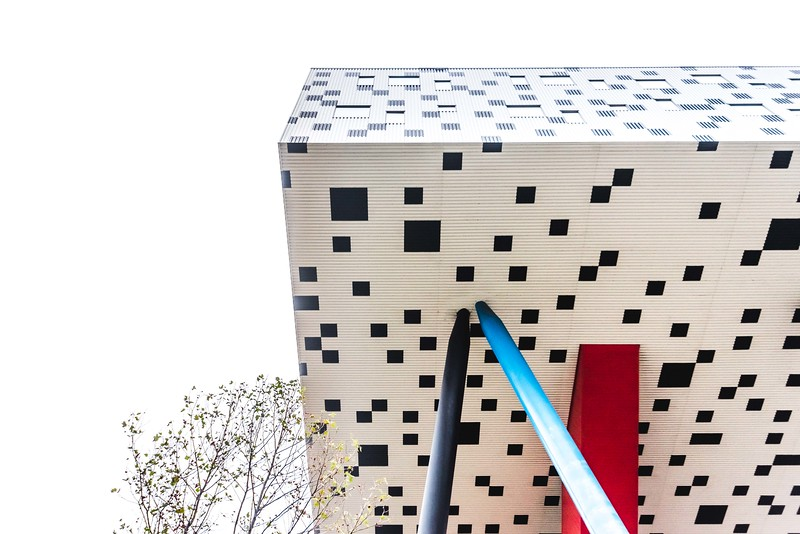 Art college Toronto-9.JPG