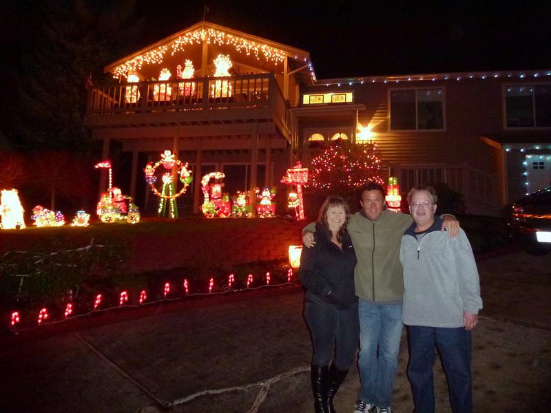 Christmas 2011 020.JPG
