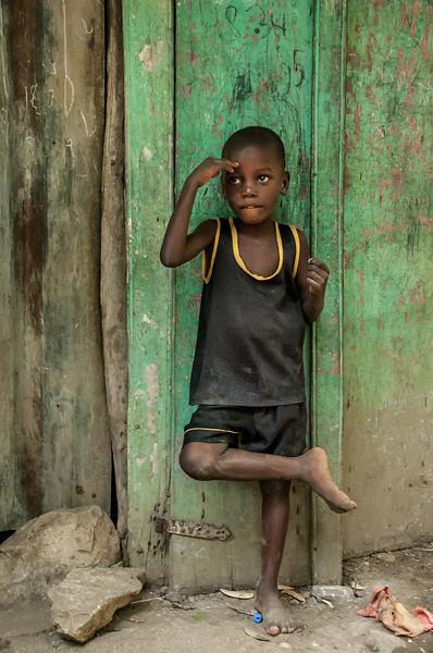 Haiti Pals-11.jpg