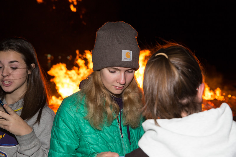 amo170925-Bonfire-299.jpg