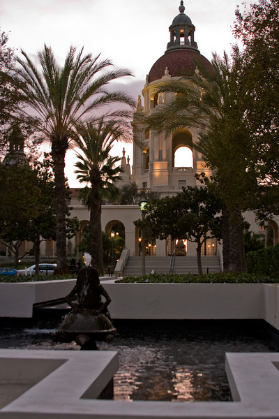 Pasadena City Hall-13.jpg