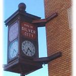 250_town_clock.jpg