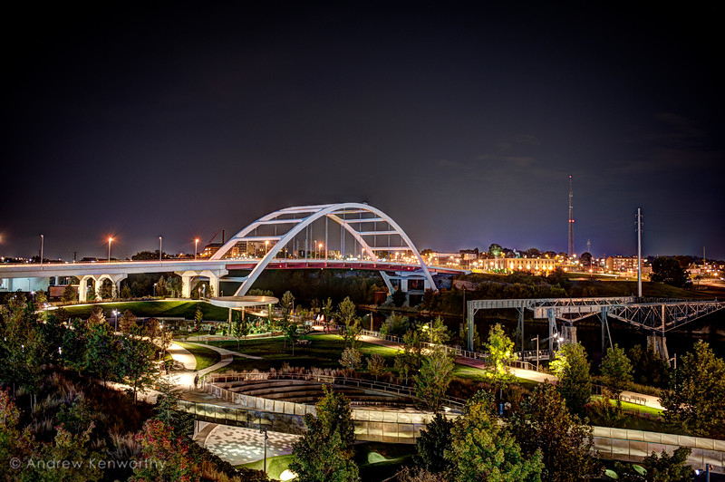 Nashville TN 113.jpg