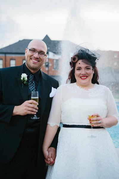 Le Cape Weddings_Natalie + Joe-431.jpg