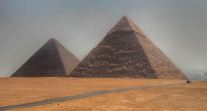 egypt 2008 (6 of 19).jpg