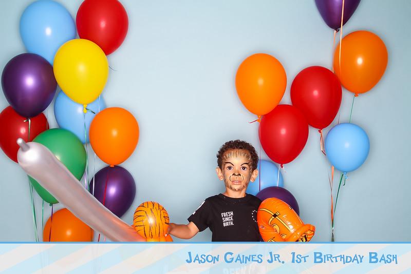 Jason's 1st Birthday-213.jpg