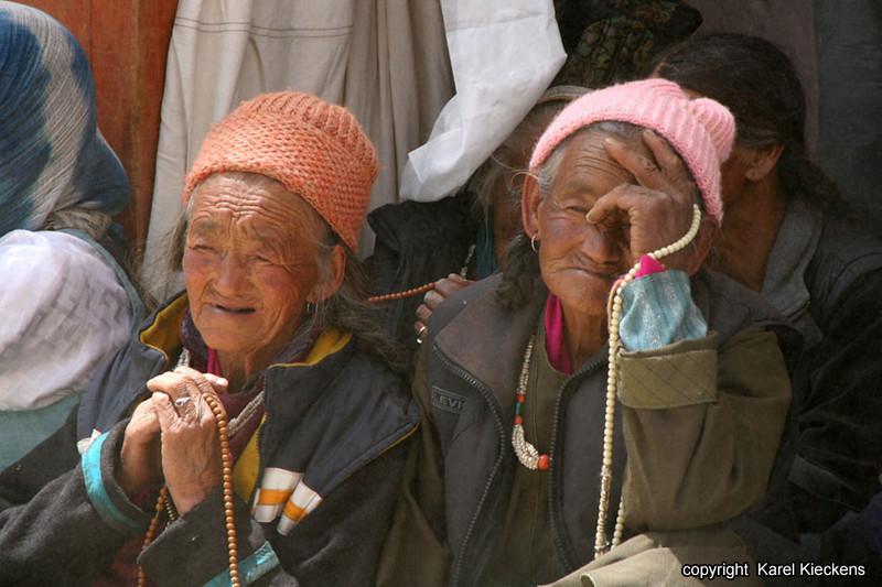 L.03.Phyang Gompa festival_040.jpg