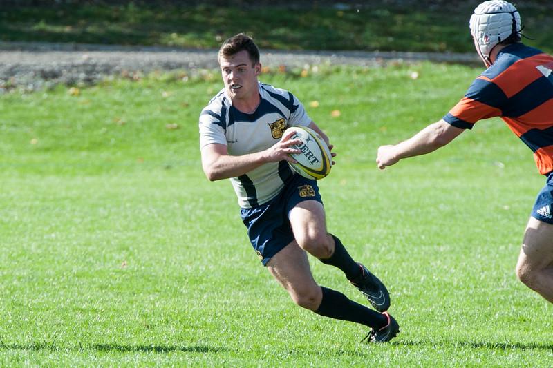 2016 Michigan Rugby vs. Illinois 569.jpg