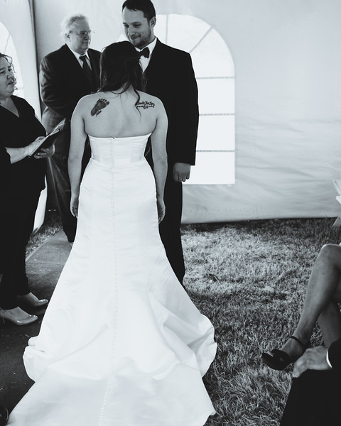 Stubblebine Wedding 048.jpg